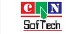 Softtech